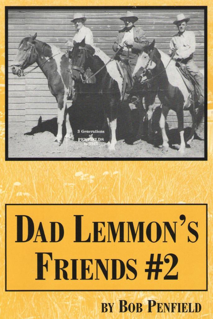 DadsLemmonFriends2FrontPage