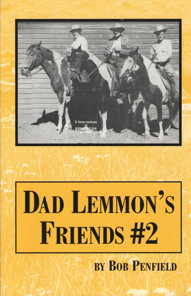 DadsLemmonFriends2