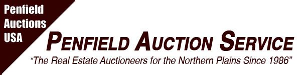 Penfield Auction Service