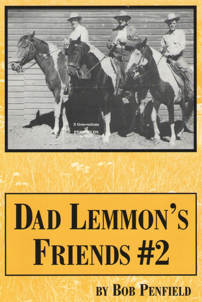 DadsLemmonFriends2FrontPage