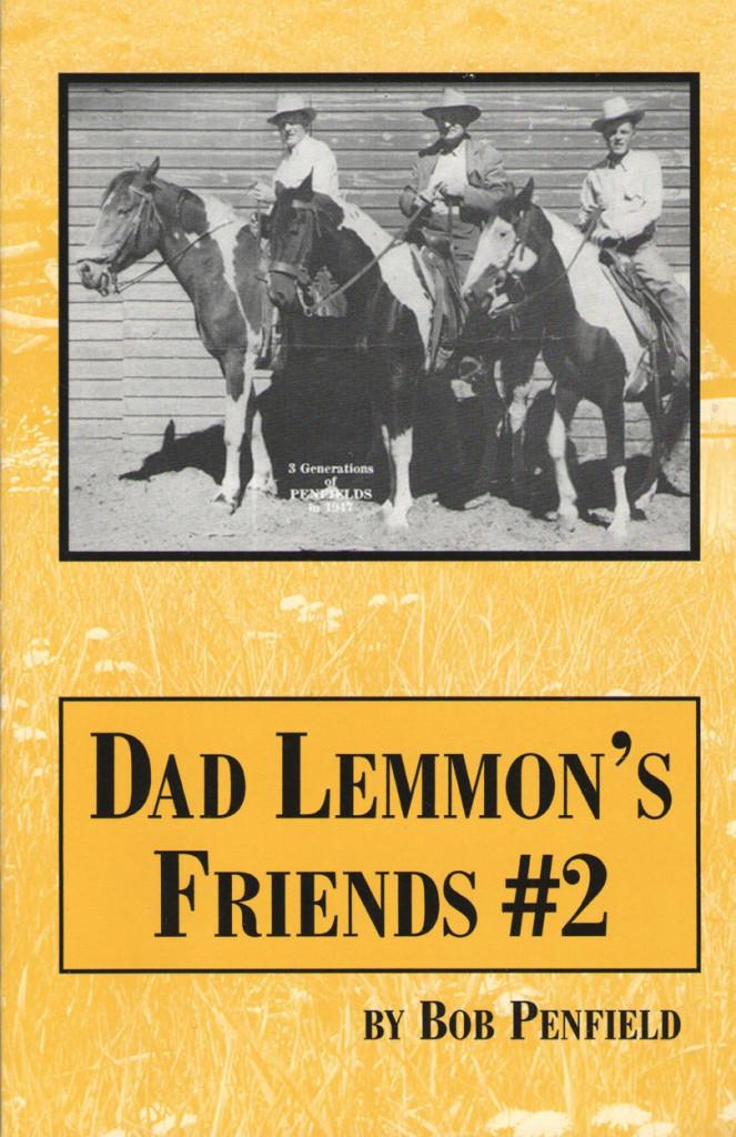 DadsLemmonFriends2