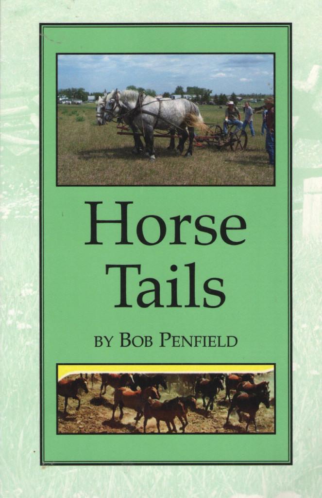 HorseTails